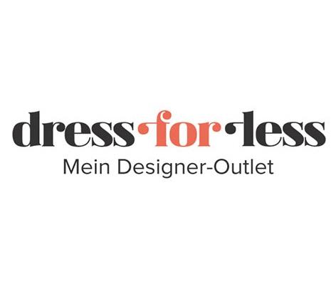 Dress-for-less德国官网 图文购物教程
