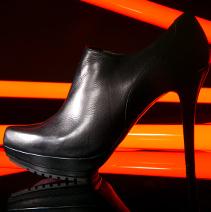 Sacha London 英国时尚女鞋