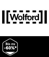 Wolford泳衣特卖