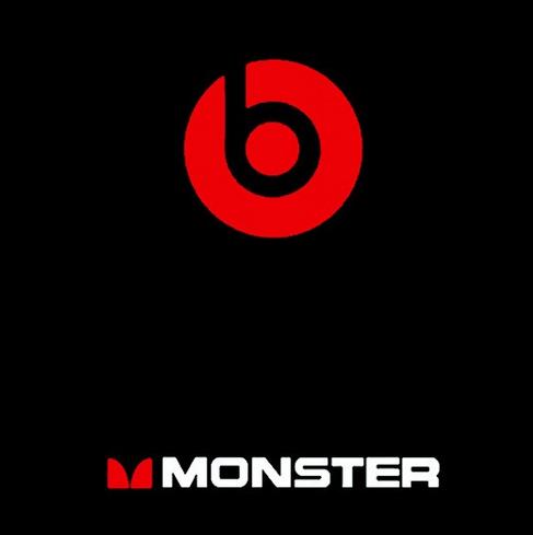 Monster魔声 经典耳机特卖