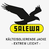 羽绒服今日特价 德国顶级轻量化户外运动品牌沙乐华-Salewa