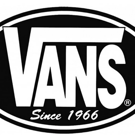 潮流风向标 Vans球鞋滑板鞋优惠抢购进行中