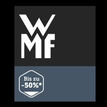WMF高品质厨房小家电闪购