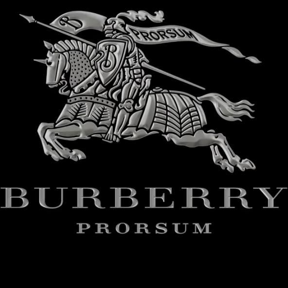 BURBERRY全线50%优惠