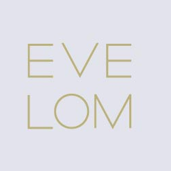 Eve Lom套装