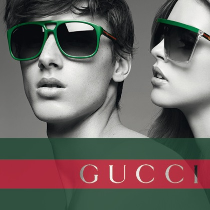Gucci/Armani/Ray-Ban/BOSS等大牌墨镜