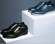 Porsche Design 男鞋