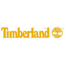 Timberland 皮包钱包,腰带等配饰 闪购活动