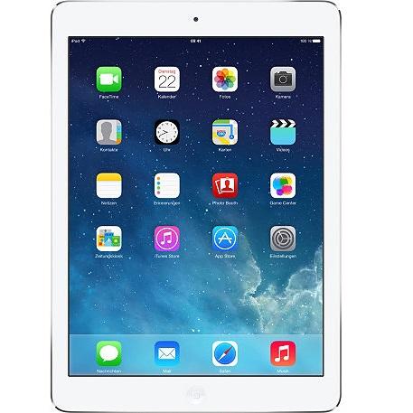Apple iPad Air WIFI 16GB 平板
