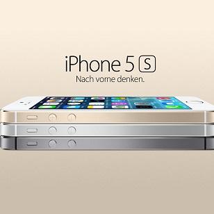 iPhone/iPad/Mac等电子产品优惠大酬宾