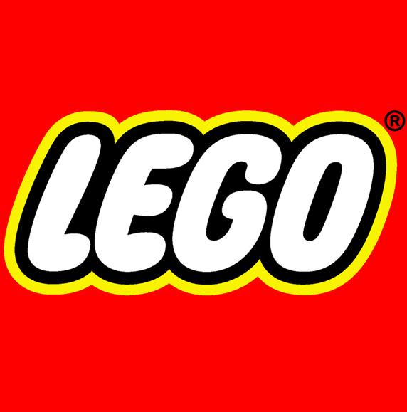 LEGO乐高玩具官网