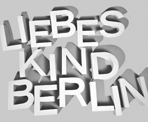 德国本土皮具Liebeskind