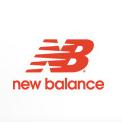 New Balance男女鞋、服饰、儿童鞋闪购