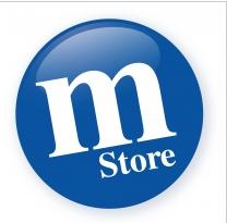 mStore 中文图文导购教程