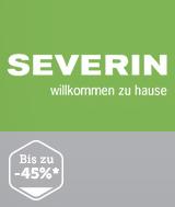 Severin厨房小家电特卖