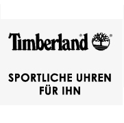 Timberland男士运动腕表
