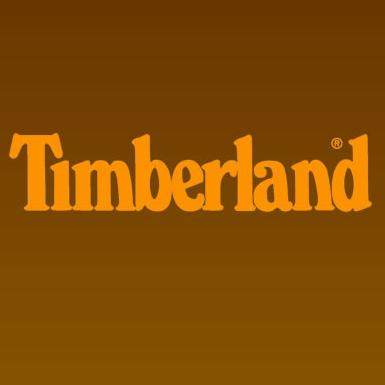 Timberland男女鞋、服饰 儿童鞋闪购