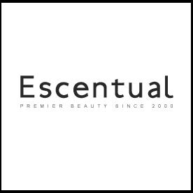 英国网店Escentual中文图文购物指导