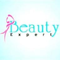 英国化妆品网站Beauty Expert