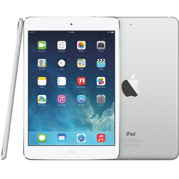 Apple iPad mini mit Retina屏幕 Wi-Fi 16 GB