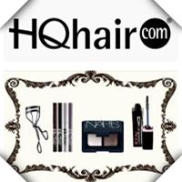 英国美容护理网站HQHair