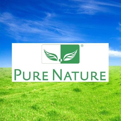 德国天然有机网店PureNature