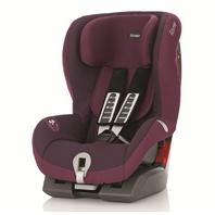 Römer Kindersitz King Plus Trendline 2014儿童安全座椅