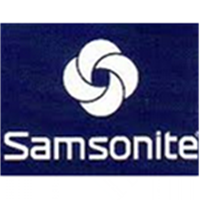 Samsonite新秀丽最新最轻行李箱系列