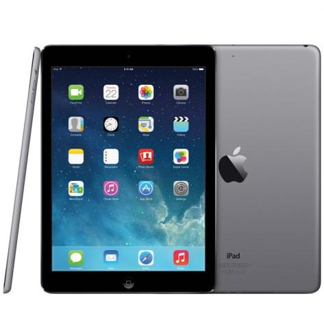苹果iPad air 32GB 平板