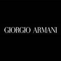 GIORGIO ARMANI太阳眼镜