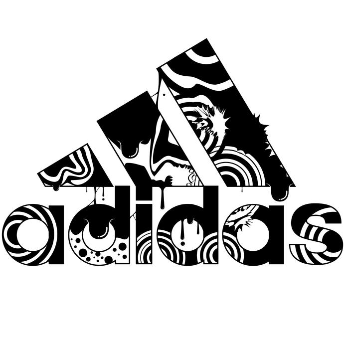 adidas官网