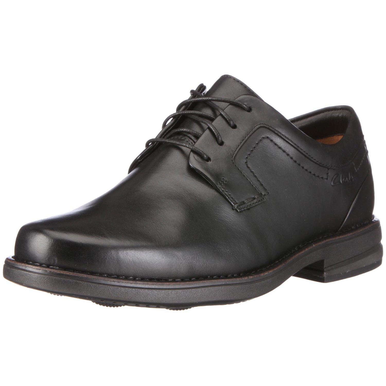 Clarks 男士皮鞋