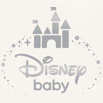 Disney Store迪士尼官网连续5天惊喜活动