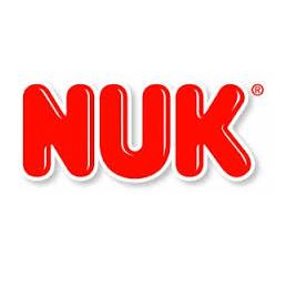 德国NUK初生婴儿奶瓶