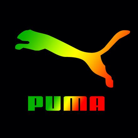 Puma彪马官网男女服饰、运动休闲鞋