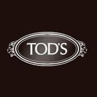 意大利奢侈鞋履Tod's