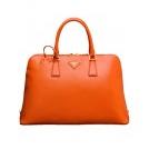 TOD`S,Versace,Prada,Burberry手袋