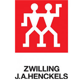 Zwilling 德国双立人锅具刀具和餐具特价活动