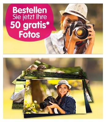 Prentu 洗照片网站