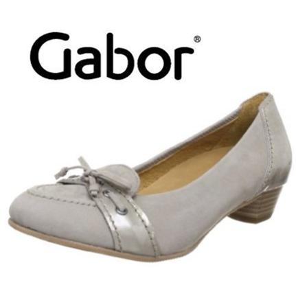 Gabor 时尚单鞋