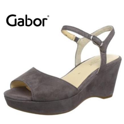 Gabor 夏季简约凉鞋