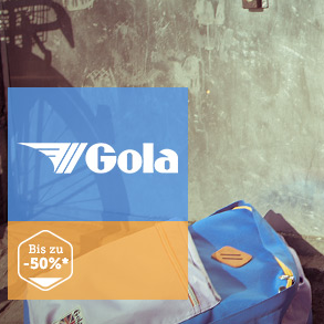 英国老牌Gola鞋、包