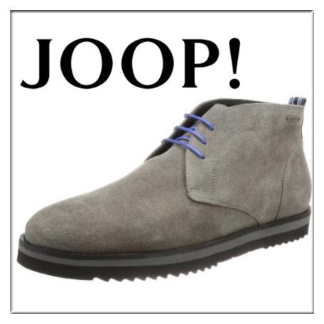 JOOP 时尚男鞋