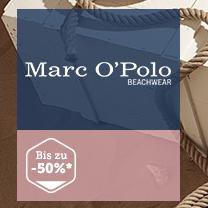 Marc O´Polo男女泳装