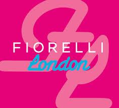 英国知名品牌费莱丽Fiorelli精品女包