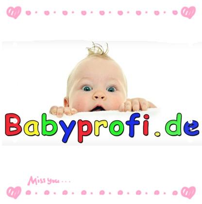 母婴用品网站Babyprofi