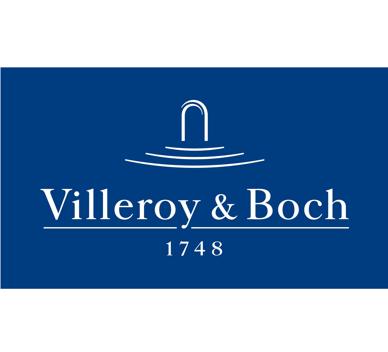 Villeroy & Boch多种卫浴用品