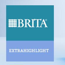 德国滤水第一品牌Brita