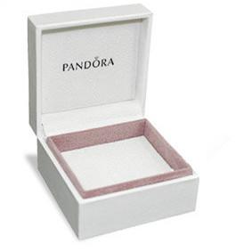 买任意Pandora 饰品