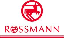 德国日用品超市Rossmann网店